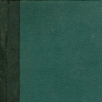 Image of Book - Nelson's Encyclopedia - Volume VII: Joan-Mart
