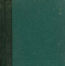 Image of Book - Nelson's Encyclopedia - Volume VIII: Mart-Numid
