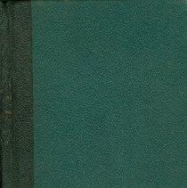 Image of Book - Nelson's Encyclopedia - Volume XII: Tenn-Zym