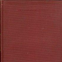 Image of Book - Sajous's Analytic Cyclopedia of Practical Medicine - Vol. III: Cannabis Indica to Dermatitis