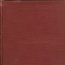 Image of Book - Sajous's Analytic Cyclopedia of Practical Medicine - Vol. VIII: Rheumatism to Zona