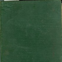 Image of Book - The Modern Physician - Volume III