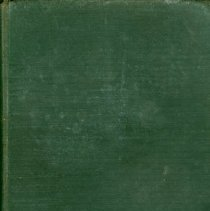 Image of Book - The Modern Physician - Volume IV