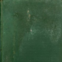 Image of Book - The Modern Physician - Volume V