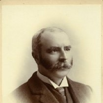 Image of Print, Photographic - Alfred Gwynne-Vaughan