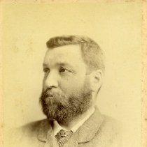 Image of Print, Photographic - Henry Thomas Gwynne-Vaughan