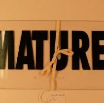 Image of Sign - 2013.059.0169.005
