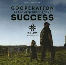Image of Book - Cooperation at the Very Heart of Our Success