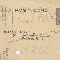 Image of Postcard - 1956.001.0425