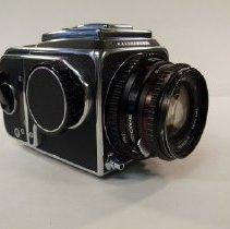 Image of Camera - 2013.126.025a-f