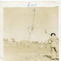 Image of Print, Photographic - Camp Chilliwack