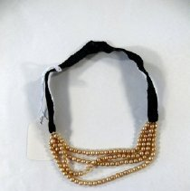 Image of Necklace - 1988.025.032