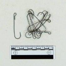 Image of Hook - 2007.008.024