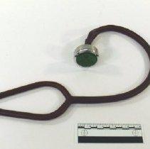 Image of Stethoscope - 2008.023.0061