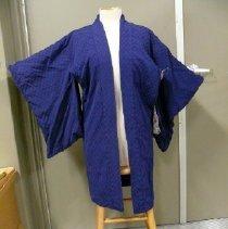 Image of Coat, Evening - 2015.031.005