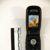 Image of Telephone, Cellular - 2015.078.020