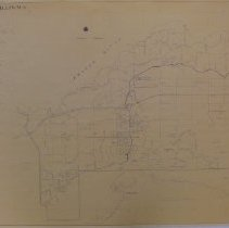 Image of Map - District of Chilliwack Map
