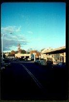 Image of 1961-001-01181 - Transparency, Slide