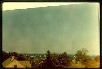 Image of 1961-001-01386 - Transparency, Slide