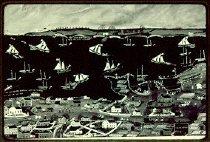 Image of 1961-001-01618 - Transparency, Slide