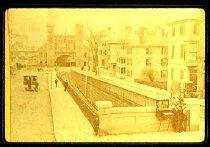 Image of 1961-001-01656 - Transparency, Slide
