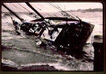 Image of 1961-001-01917 - Transparency, Slide
