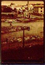 Image of 1961-001-02003 - Transparency, Slide