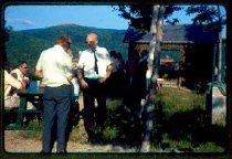 Image of 1961-001-02563 - Transparency, Slide