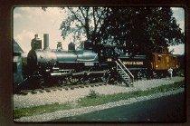 Image of 1961-001-00613 - Transparency, Slide