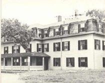 Image of 1961-002-03299 - Print, Photographic