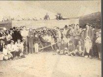 Image of 1961-002-03313 - Print, Photographic