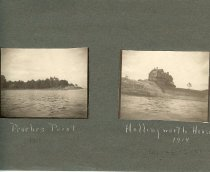 Image of 1961-002-03833 - Print, Photographic