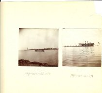 Image of 1991-004-051.078 - Print, Photographic