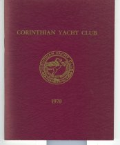 Image of 1993-019-125 - Yearbook