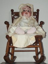 Image of 1999-012-021-021.8 - Doll