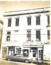Image of 1999-016-0033 - Print, Photographic