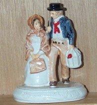 Image of 2000-036-077 - Figurine