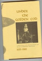 Image of 2001-037-114 - Book