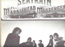 Image of Seatrain- Marblehead Messenger