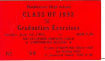 Image of 2001-070-0538 - Ticket