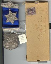 Image of 2001-070-0565 - Medal, Commemorative