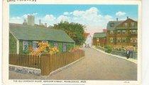 Image of 2002-007-0033 - Postcard