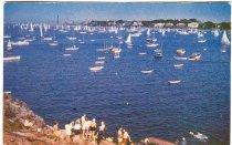Image of Harbor ar Rack Week