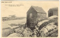 Image of 2002-007-0210 - Postcard