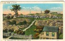 Image of 2002-007-0432 - Postcard