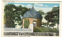 Image of 2002-007-0475 - Postcard