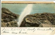 Image of 2002-007-0746 - Postcard
