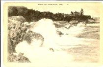 Image of 2002-007-0770 - Postcard