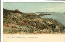 Image of 2002-007-0775 - Postcard