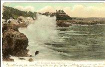 Image of 2002-007-0779 - Postcard